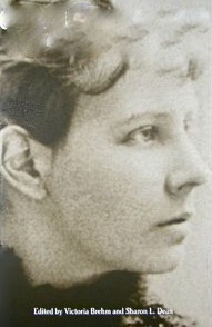 constance-fenimore-woolson