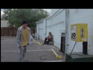 Homelessbikestolen