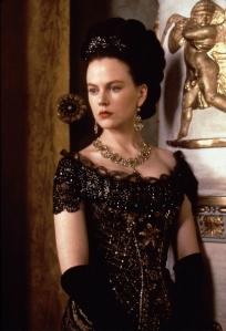 the-portrait-of-a-lady-screenshot