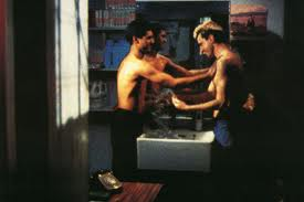 beautiful-laundrette-topless
