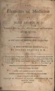 BrownElements1803