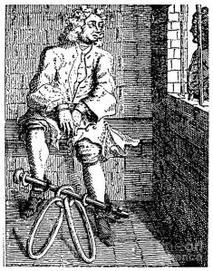 london-debtors-prison-na-debtor-in-fetters-at-the-marshalsea-prison-london-england-line-engraving-18th-century-granger