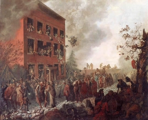 Priestley_Riots_painting