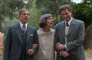Simon-McBurney-Eileen-Atkins-Colin-Firth-in-Magic-in-the-Moonlight