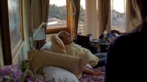 vlcsnap-2014-08-02-20h37m19s86