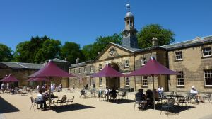Nostell_Priory_Stables