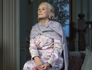 glenn-close-returns-to-broadway-for-the-first-time-in-twoyears.jpog