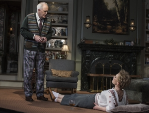 john-lithgow-shares-the-stage-with-lindsay-duncan
