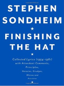 finishing-the-hat
