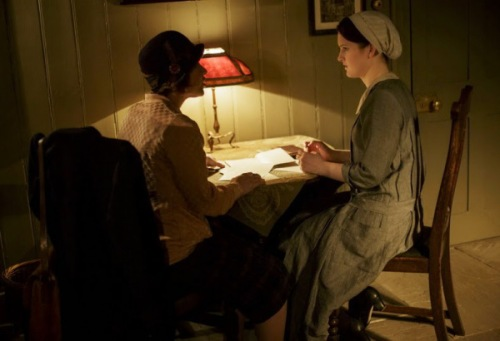 downton-abbey-s05-episode-2-15
