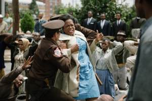 selma-movie-oprah-winfrey