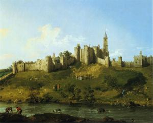 alnwick-castle-1747