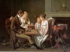 Boillycheckers1803