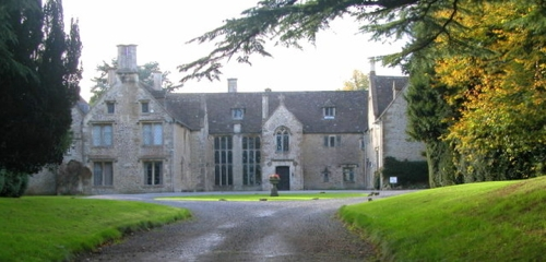 Chavenage_House_-_geograph.org_.uk