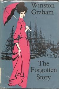 ForgottenStory
