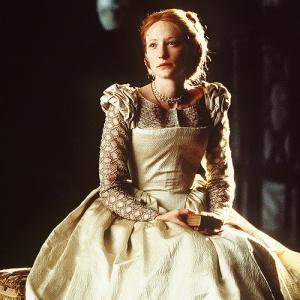 Cate-Blanchett-as-Elizabeth-I-tudor