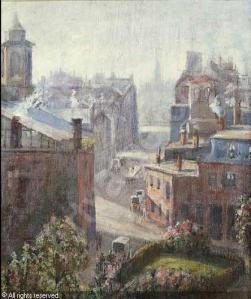 goodwin-arthur-clifton-1866-19-view-of-a-garden-boston