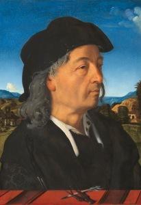 Piero_di_Cosimo