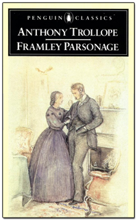 Framley-Parsonage