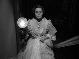 heiress-olivia-de-havilland