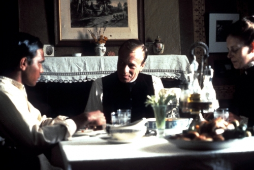 chant-of-jimmie-blacksmith-1978-00n-umx-dining-table-scene