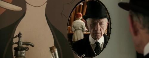 Mr-Holmes-Ian-McKellenHattieMorahan