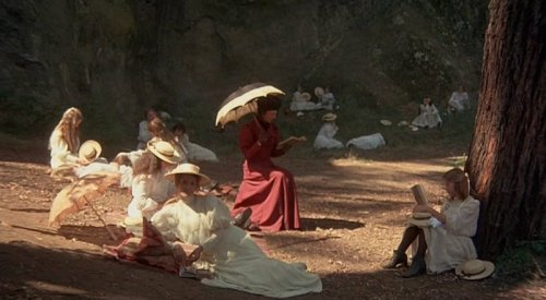 Picnic-at-Hanging-Rock-by-Peter-Weir