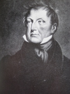 colonel-richard-martin