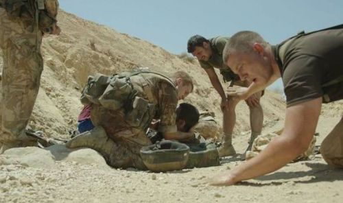Kajaki-The-True-Story-Afghan-Minefield-war-film