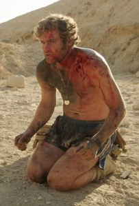 Mark_Stanley_plays_Paul_Tug_Hartley_in_the_new_film_Kajaki