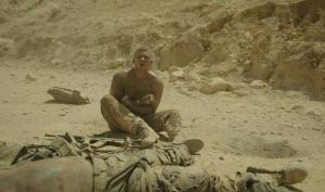 movie-review-film-Kajaki-Henry-Fitzherbert