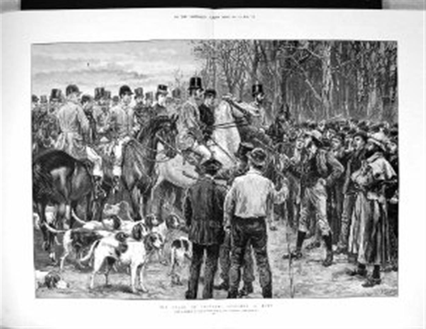 farmers of the 19th century 2018-8-17 get an answer for 'how did us farmers and workers try to solve the problems they faced in the 1890s' and find homework help for other development of the industrial us, history questions at enotes.