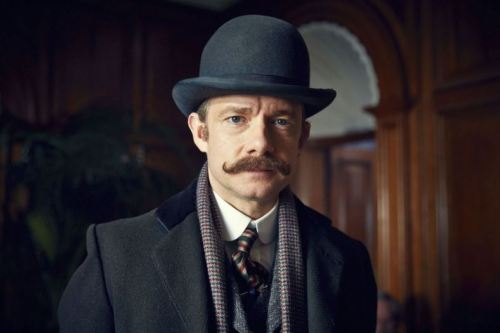 gallery-1450713245-sherlock-the-abominable-bride