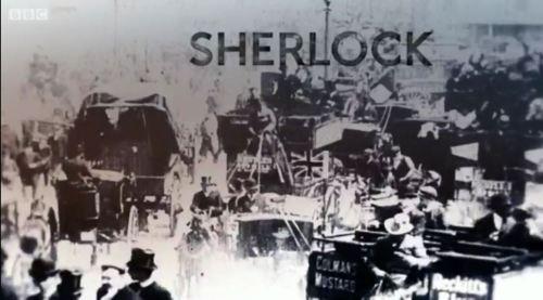 sherlock-opening-titles-1895