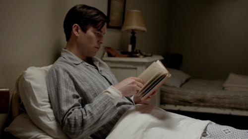 nowreading