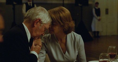 tom-courtenay-charlotte-rampling-45-years
