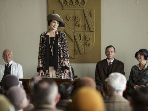 downton-abbey-elizabeth-mcgovern