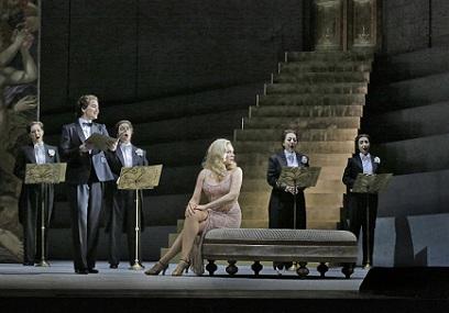 Presentan-la-Ópera-Manon-Lescautmocking