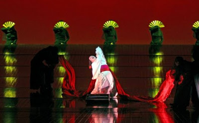 opera sets_madame butterfly