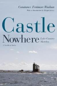 castlenowhere