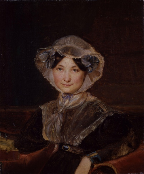 Frances_Trollope_by_Auguste_Hervieu