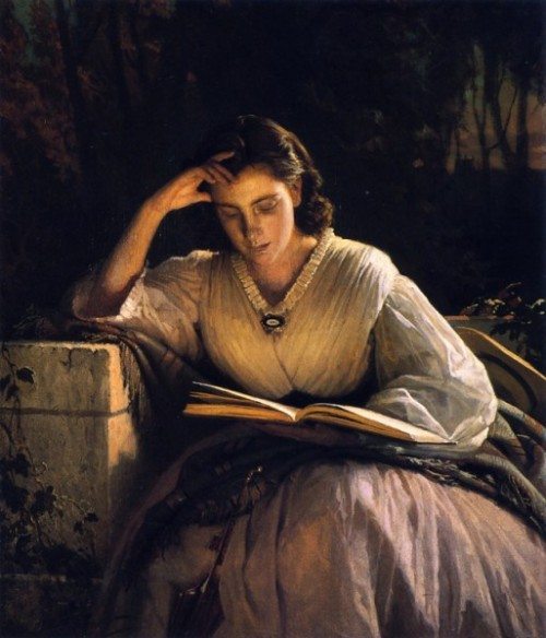 Persephonebook