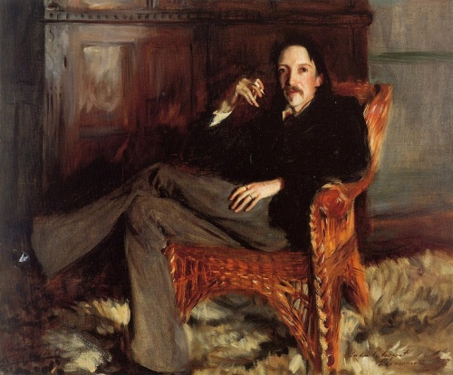 robert-louis-stevenson-1887