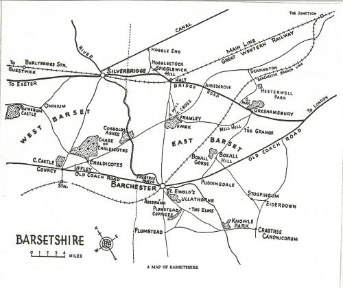 TrollopesMapBarsetshire