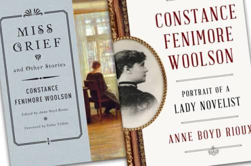 woolson_books