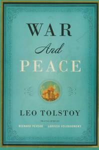 War-and-PeaceVintagePevear