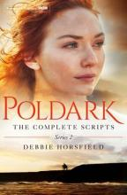 poldarkcompletescriptsseries2