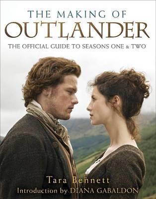 the-making-of-outlander