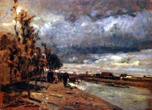 tinablau_kanal_in_holland-medium