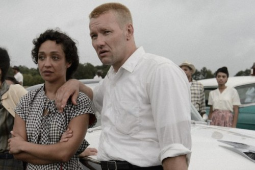 loving-ruth-negga-joel-edgertonloving